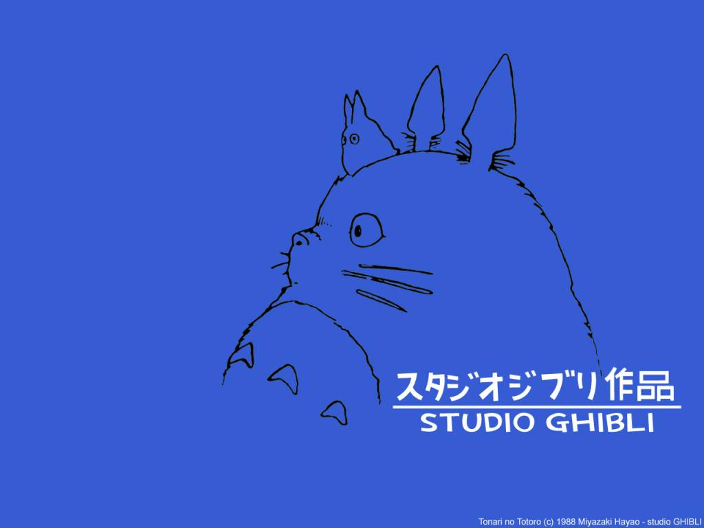 Minitokyo.Anime.Wallpapers.My.Neighbor.Totoro_86902.jpg