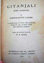 180px-Gitanjali_title_page_Rabindranath_Tagore.jpg