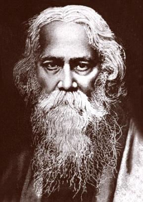 Thakur_portret.jpg